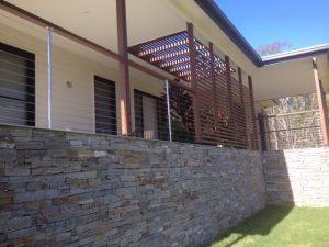 homemaster g01 300x225 - Home