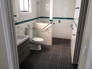 homemaster g04 300x225 - Home
