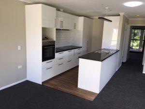 homemaster g07 300x225 - Home