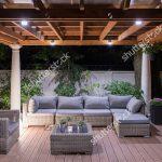patio-small