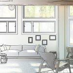 service-design-construct